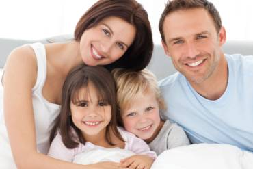 Find the Best Protection for Your Family